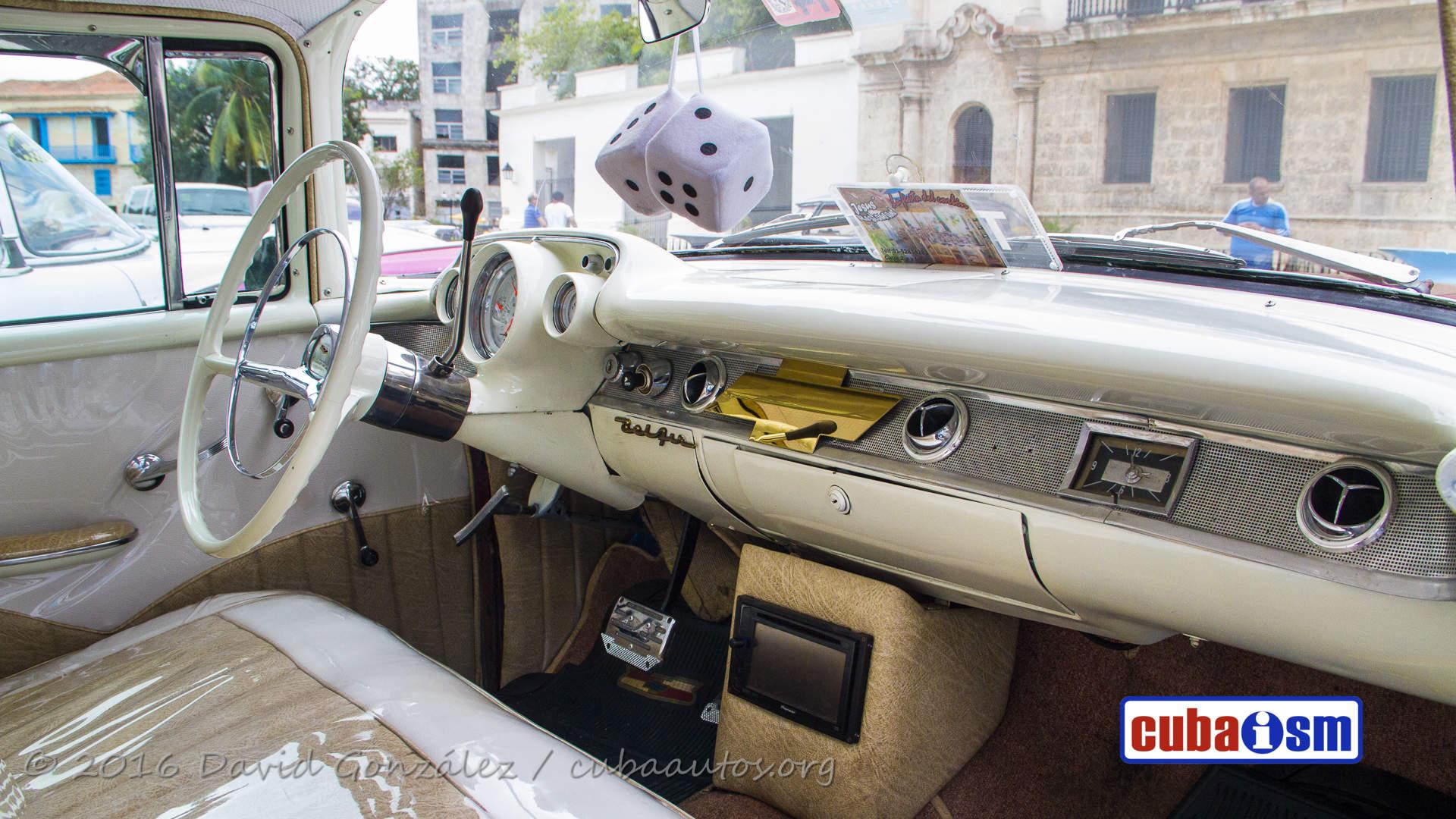 1956 chevrolet bel air 4 door hardtop 113233 - Chevrolet Cars In Cuba Bel Air 4 Door Hard Top From 1957 Cuba Download Image 1920 X 1080